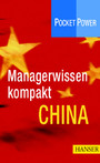 Managerwissen kompakt: China