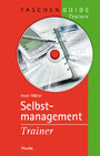 Selbstmanagement Trainer