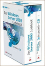 Das Windows Server 2003-Premium Codebook
