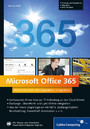 Microsoft Office 365 - Administration, Konfiguration, Integration