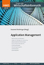 Application Management - HMD - Praxis der Wirtschaftsinformatik 278
