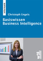 Basiswissen Business Intelligence.